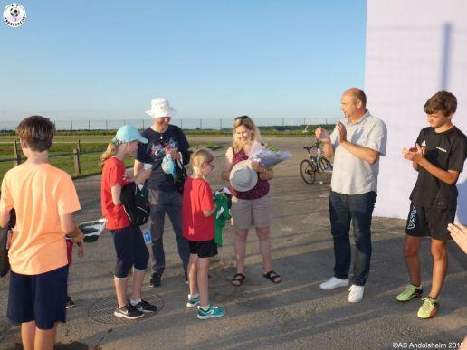AS Andolsheim Match Parents-Débutants Juin2018 00019