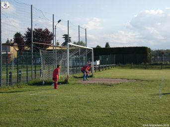 AS Andolsheim Match Parents-Débutants Juin2018 00026