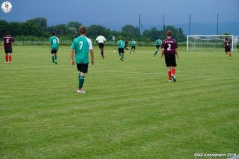 as andolsheim U 18 VS FC HEITEREN 00001