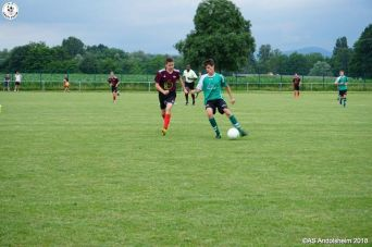 as andolsheim U 18 VS FC HEITEREN 00006