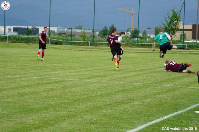 as andolsheim U 18 VS FC HEITEREN 00025