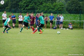 as andolsheim U 18 VS FC HEITEREN 00026