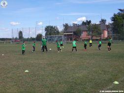 AS Andolsheim U 11 A vs FC Horbourg 2018 00001