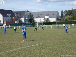 AS Andolsheim U 11 A vs FC Horbourg 2018 00002
