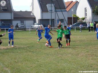 AS Andolsheim U 11 A vs FC Horbourg 2018 00009