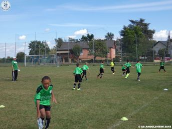 AS Andolsheim U 11 A vs FC Horbourg 2018 00011