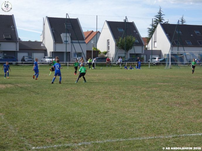 AS Andolsheim U 11 A vs FC Horbourg 2018 00015