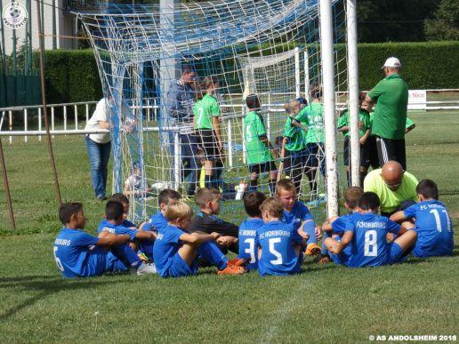 AS Andolsheim U 11 A vs FC Horbourg 2018 00016