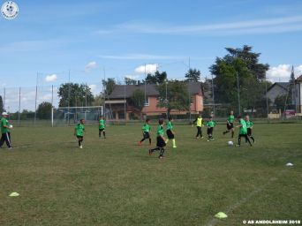AS Andolsheim U 11 A vs FC Horbourg 2018 00031