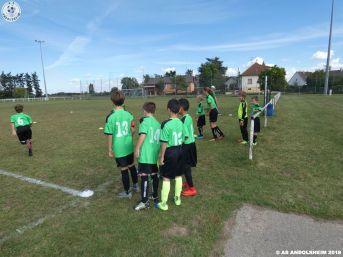 AS Andolsheim U 11 A vs FC Horbourg 2018 00032