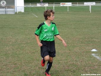 AS Andolsheim U 11 A vs FC Horbourg 2018 00034