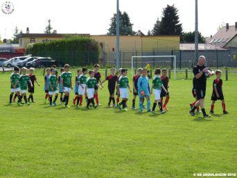 AS Andolsheim U 11 B vs Avenir Vauban 2018 00002