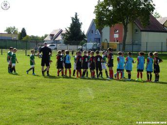 AS Andolsheim U 11 B vs Avenir Vauban 2018 00005