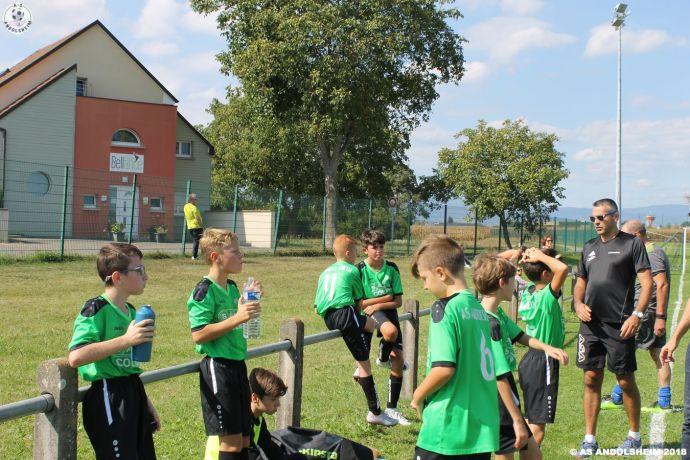 AS Andolsheim U 13 B vs Colmar Unifie 2018 00001
