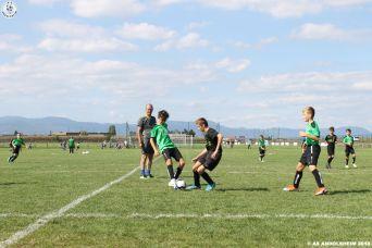 AS Andolsheim U 13 B vs Colmar Unifie 2018 00006