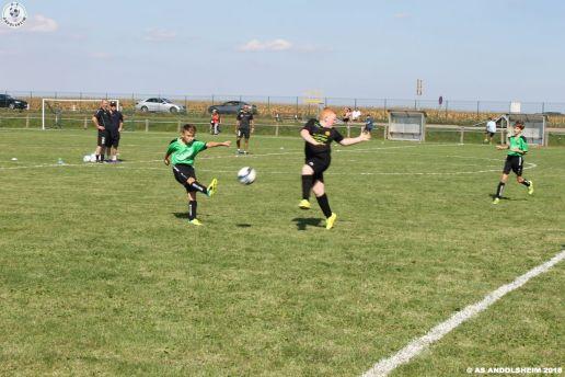 AS Andolsheim U 13 B vs Colmar Unifie 2018 00011