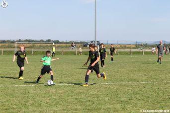 AS Andolsheim U 13 B vs Colmar Unifie 2018 00013