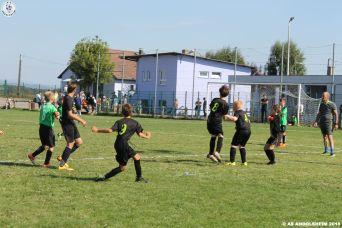 AS Andolsheim U 13 B vs Colmar Unifie 2018 00014