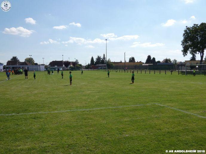 AS Andolsheim U11 vs ASC Biesheim 201800012