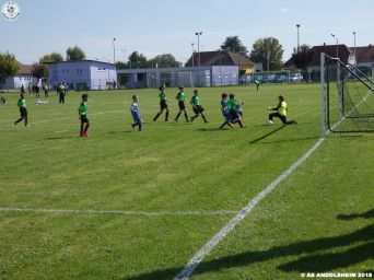 AS Andolsheim U11 vs ASC Biesheim 201800019