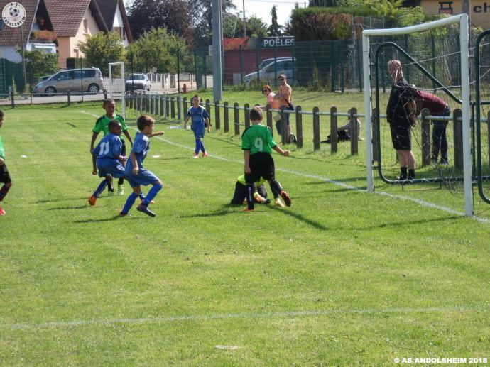 AS Andolsheim U11 vs ASC Biesheim 201800023
