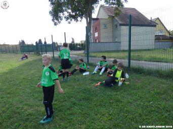 AS Andolsheim U11 vs ASC Biesheim 201800025