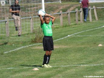 AS Andolsheim U11 vs ASC Biesheim 201800027