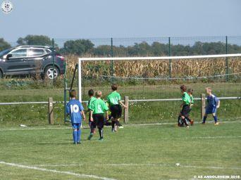 AS Andolsheim U11 vs ASC Biesheim 201800029
