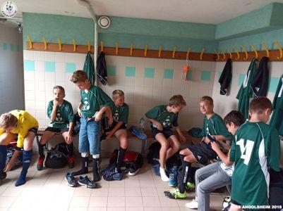 as andolsheim U 13 A vs FC Ingersheim 2 2018 00001