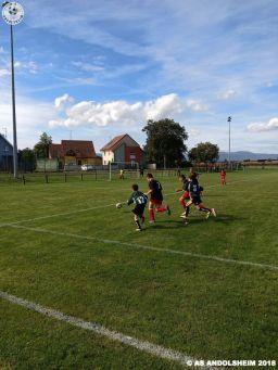 as andolsheim U 13 A vs FC Ingersheim 2 2018 00019