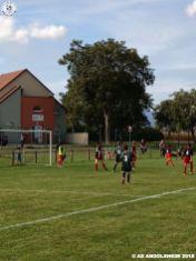as andolsheim U 13 A vs FC Ingersheim 2 2018 00023