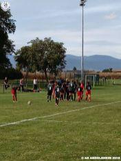 as andolsheim U 13 A vs FC Ingersheim 2 2018 00025