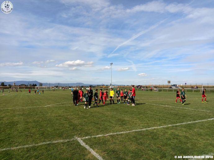 as andolsheim U 13 A vs FC Ingersheim 2 2018 00030