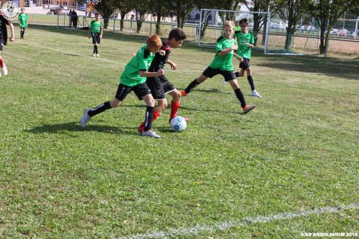 as andolsheim U 13 B vs Avenir Vauban 2018 00011
