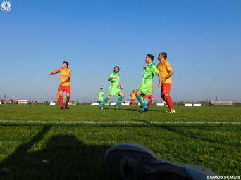 AS Andolsheim Seniors 1 Vs RHW 96 2018 00012