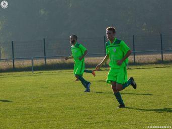 AS Andolsheim Seniors 1 Vs RHW 96 2018 00017