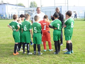 AS Andolsheim U 11 B vs FC Niederhergheim 2018 00004