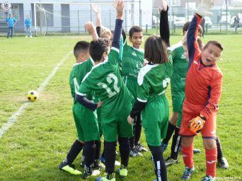 AS Andolsheim U 11 B vs FC Niederhergheim 2018 00013