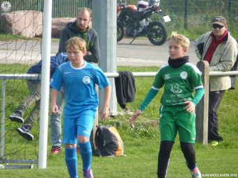 AS Andolsheim U 11 B vs FC Niederhergheim 2018 00016