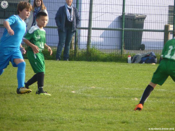 AS Andolsheim U 11 B vs FC Niederhergheim 2018 00019