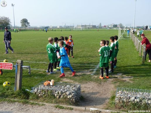 AS Andolsheim U 11 B vs FC Niederhergheim 2018 00028