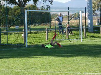 AS Andolsheim U 11 vs RHW 96 2018 00032