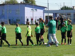 AS Andolsheim U 11 vs RHW 96 2018 00041