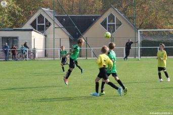 AS Andolsheim U 13 B VS FC Riquewihr 2018 00007