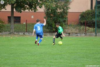 AS Andolsheim U 13 B vs Sigolsheim 2018 00002
