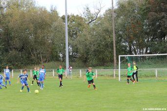 AS Andolsheim U 13 B vs Sigolsheim 2018 00005