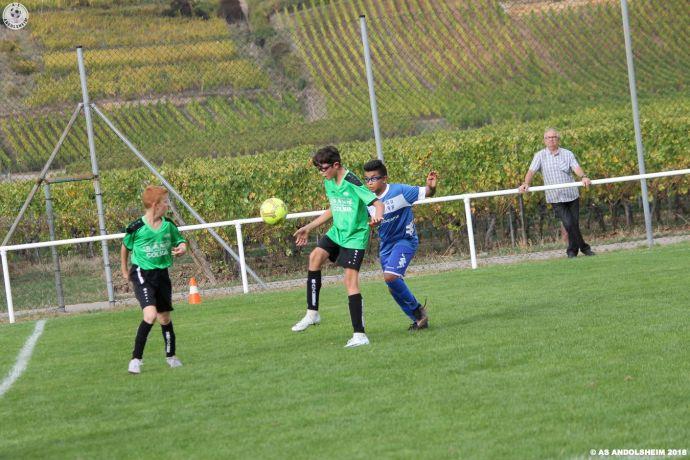AS Andolsheim U 13 B vs Sigolsheim 2018 00011