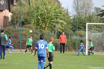AS Andolsheim U 13 B vs Sigolsheim 2018 00012