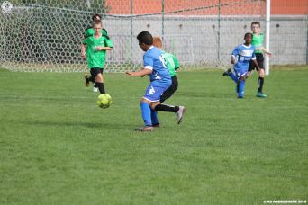 AS Andolsheim U 13 B vs Sigolsheim 2018 00013