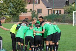 AS Andolsheim U 13 B vs Sigolsheim 2018 00020